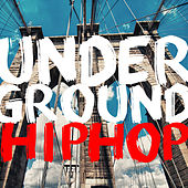 Underground Hip Hop & Old School Rap Classics: Rakim, Kool Keith, Talib Kweli, Jean Grey, Large Professor, Oc, Brand Nubian & More! by Various Artists