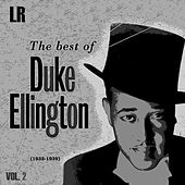 The Best of Duke Ellington 1932-1939, Vol. 2 by Duke Ellington
