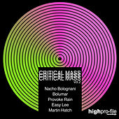 Critical Mass, Vol. 2 by Various Artists