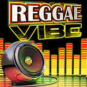 Reggae Vibe by Various Artists