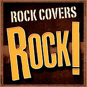 Rock Covers Rock! by Various Artists