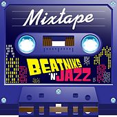 Mixtape; Beatniks n´ Jazz by Various Artists