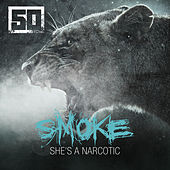 Smoke by 50 Cent