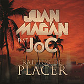 Ratitos De Placer by Juan Magan