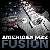 American Jazz: Fusion by Various Artists