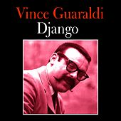 Django by Vince Guaraldi