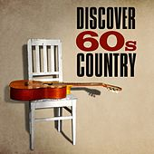 Discover 60s Country by Various Artists