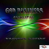 God Business Compilation by Various Artists