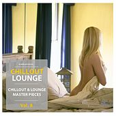 Chillout Lounge, Vol. 8 by Various Artists