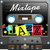Mixtape; Jazz by Various Artists
