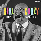 Real Crazy by Lionel Hampton