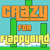 Crazy For Flappy Bird by Spirit