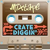 Mixtape; Crate Diggin´ by Various Artists