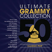 Ultimate GRAMMY Collection: Classic Pop by Various Artists