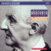 Bruckner: Symphony No. 4 -