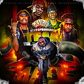 Team Made 2 by Various Artists