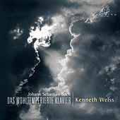 The Well-Tempered Clavier by Kenneth Weiss