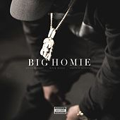 Big Homie (feat. Rick Ross & French Montana) by Diddy