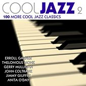 Cool Jazz 2 by Various Artists