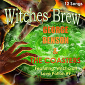 Witches Brew by Various Artists