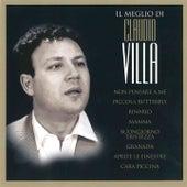 Il meglio di (Remastered) by Claudio Villa
