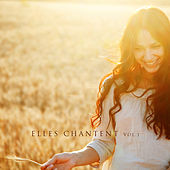 Elles chantent vol. 1 by Various Artists