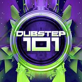 Epic Bass - Dubstep 101 - EP by Various Artists