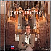 The Art of Peter Hurford by Various Artists