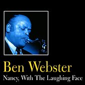Nancy, With the Laughing Face von Ben Webster