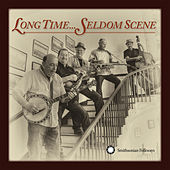 Long Time... Seldom Scene by The Seldom Scene