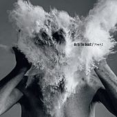 Do To The Beast by Afghan Whigs