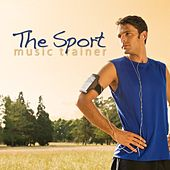 The Sport Music Trainer by Various Artists