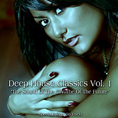 Deep House Classics, Vol. 1 (The Sound of the City, The Sound of the Future) by Various Artists