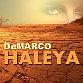 Haleya by Demarco