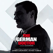 The German Doctor (Original Motion Picture Soundtrack) by Various Artists
