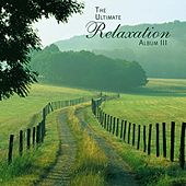 The Ultimate Relaxation Album III by Various Artists