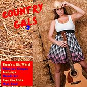 Country Gals, Vol. 2 by Various Artists