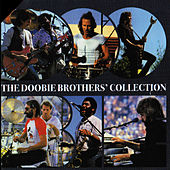 The Doobie Brother's Collection by The Doobie Brothers