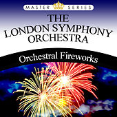 Orchestral Fireworks by Various Artists