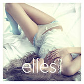 Elles vol. 2 by Various Artists