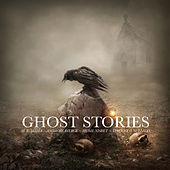 Ghost Stories by Various Artists