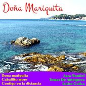 Dona mariquita by Various Artists