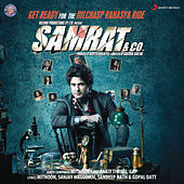 Samrat & Co. (Original Motion Picture Soundtrack) by Various Artists