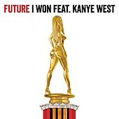 I Won by Future