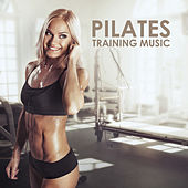 Pilates Training Music by Various Artists