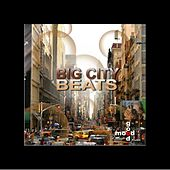 Big City Beats by Living Room