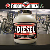 Riddim Driven: Diesel by Various Artists