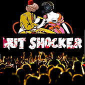 Nut Shocker by Various Artists