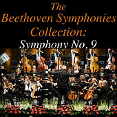 The Beethoven Symphonies Collection: No. 9 by Sinfonia Varsovia