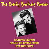 The Everly Brothers Forever by The Everly Brothers